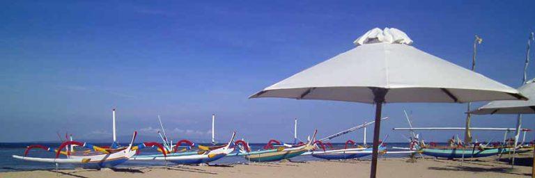 Vereinigte Arabische Emirate Beyond © B&N Tourismus